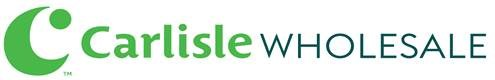 Carlisle Wholesale Logo