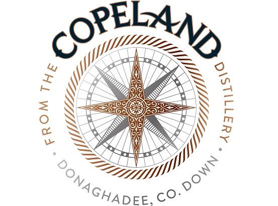CopelandDistillery