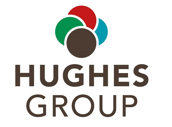 Hughes Group