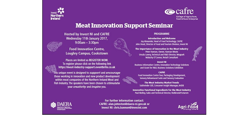 Web-Meat-Innovation-Support-Seminar.jpg