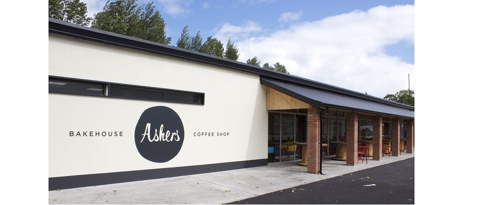 Ashers-Bakery---Feature.jpg