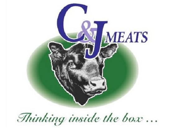 CJ-Meats--Logo.jpg
