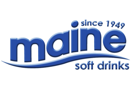 MAINE-SOFT-DRINKS-LOGO.jpeg