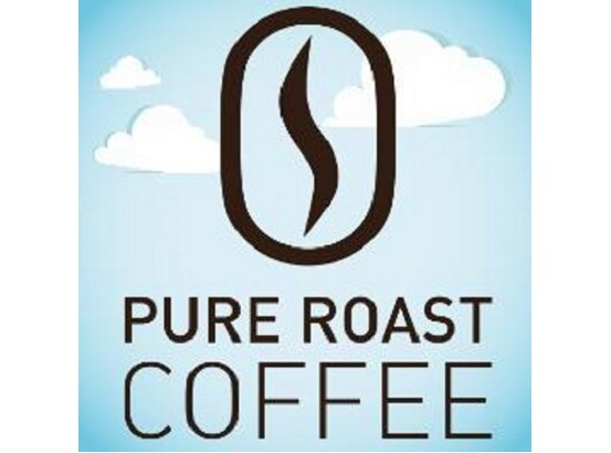 Pure-Roast-Coffee-Logo.jpg