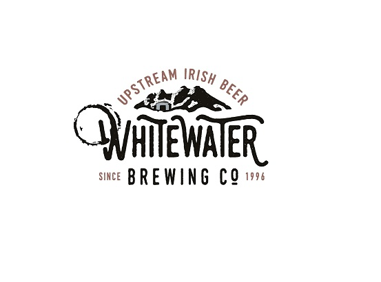 cmsfiles/suppliers/whitewater-brewing-company/Web-Whitewater-Logo.jpg