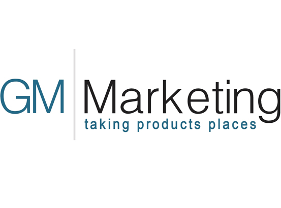 GM-Marketing-Logo.jpg