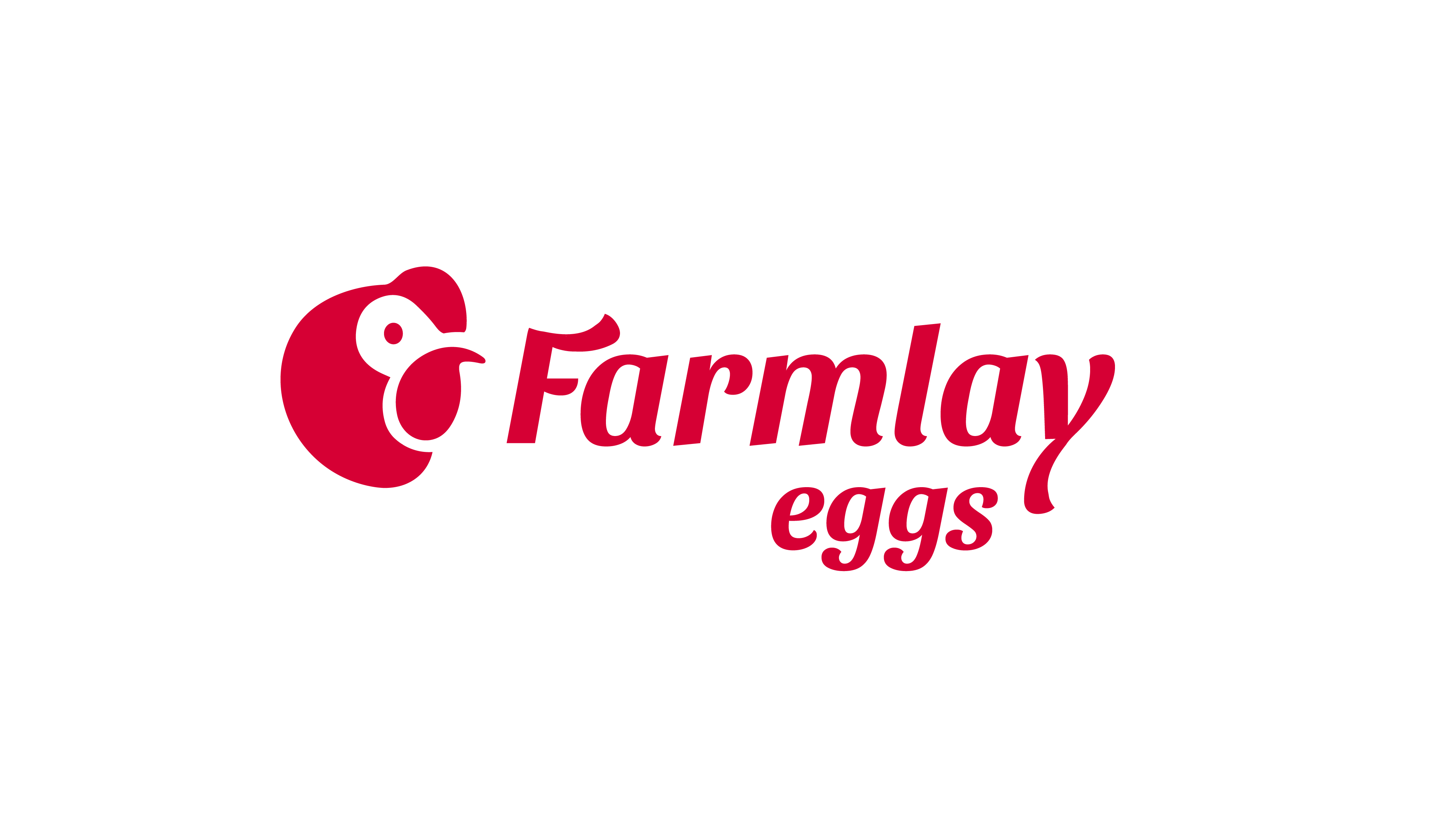 Farmlay-Logo-01.jpg