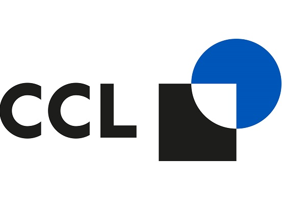 CCL-Logo-resized.jpg