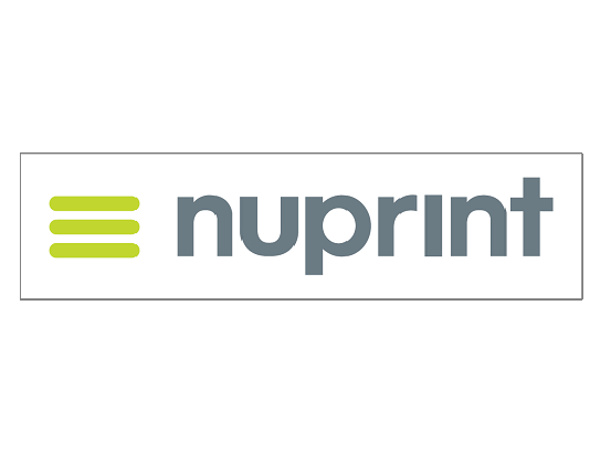 Nuprint-Logo-new-resized.png