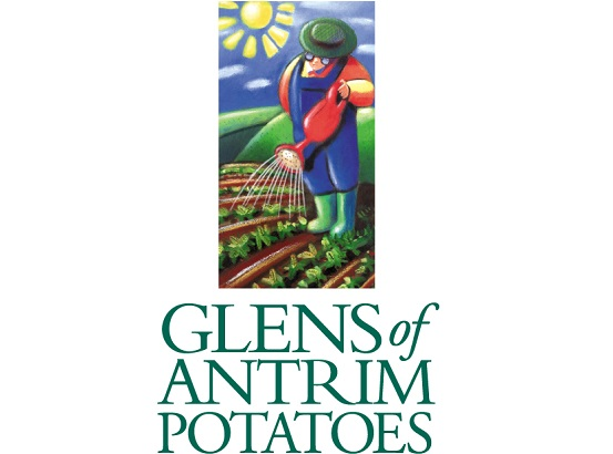 Web-Glens-of-Antrim-Potatoes---Logo---Nov-16.jpg