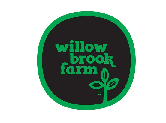 Willowbrook-Logo.jpg
