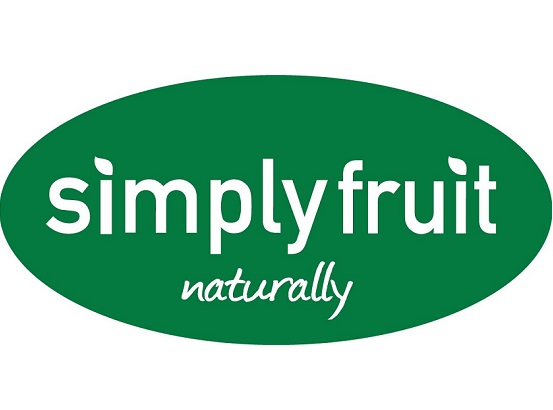 Simply-Fruit-Logo.jpg