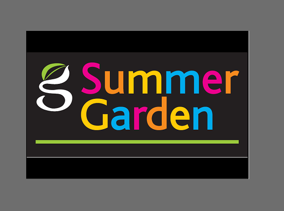 Summer-Garden-Logo-resized.png