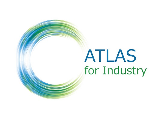 Atlas-for-Industry-Logo-v2.jpg