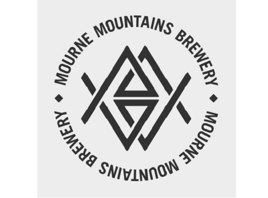 Mourne-Mountains-Brew-Logo.jpg