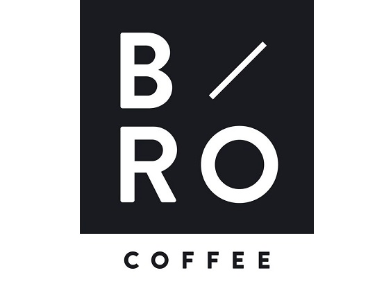 Web-Bro-Coffee-Logo.jpg
