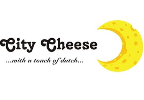 City-Cheese-Logo.jpg