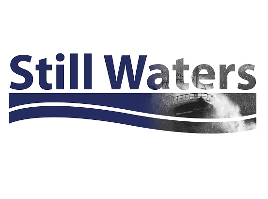Still-Waters-Logo-1.jpg