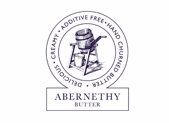 Abernethy-Butter-Logo-July-16-resized.jpg