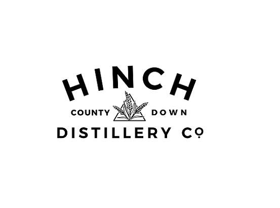 cmsfiles/suppliers/hinch-distillery/Web-Hinch-Logo.jpg