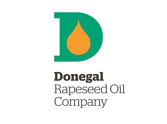 Resized-Donegal-Rapeseed-Logo.jpg