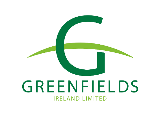 Greenfields-logo-2.jpg