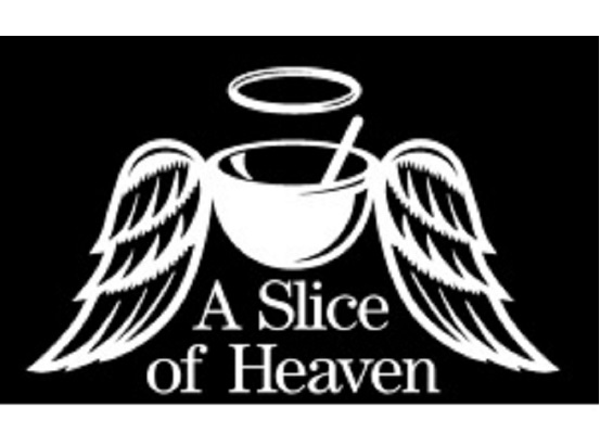 Slice-of-Heaven-Logo.jpg