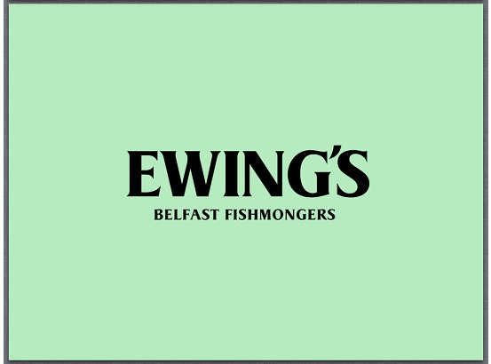 Web-Ewings-Logo-.jpg