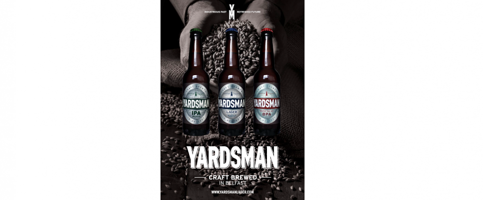 Feature---Yardsman-Hercules.png